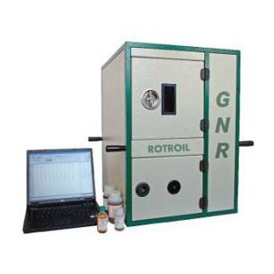广东贵州云南广西江西意大利GNR吉恩纳油料光谱仪R3