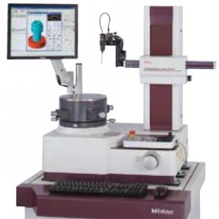 日本三丰Mitutoyo圆度仪圆柱度测量仪RA2200