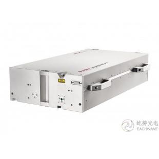 AEROPULSE FS60工業級高功率飛秒激光器NKT
