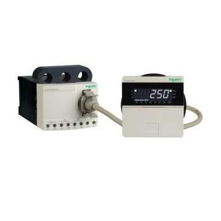 EOCR-FBZ2分体内置零序互感电动机保护器施耐德韩国三和