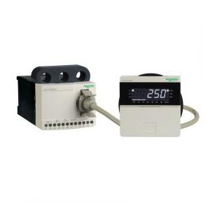 EOCR-IFM420电机保护继电器韩国三和