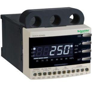 EOCR-i3DM电子式电机保护器施耐德韩国三和