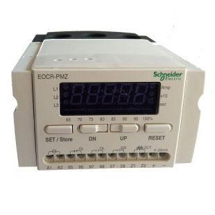 EOCR-PMZ电动机综合保护器施耐德韩国三和samwha