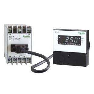 EVR-PD/EVR-FD电压保护器施耐德韩国三和