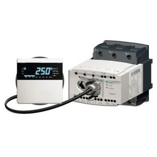 EOCR-ISEM电动机管理器施耐德韩国三和SAMWHA