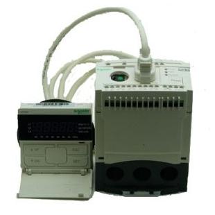 EOCR3DH-CAB7电动机保护器施耐德韩国三和