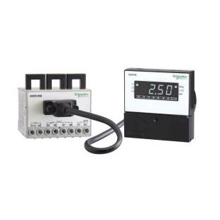 EOCR-FDE-WRDZ7电动机保护器