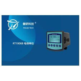 北京磐研电导率仪 RT1906B
