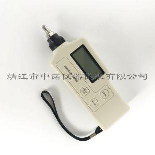 测振仪Viber-70测振笔振动测量仪