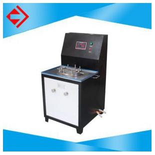 土工膜耐静水压测试仪