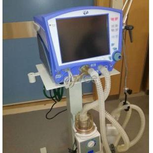 美国进口医用鸟牌VELA呼吸机