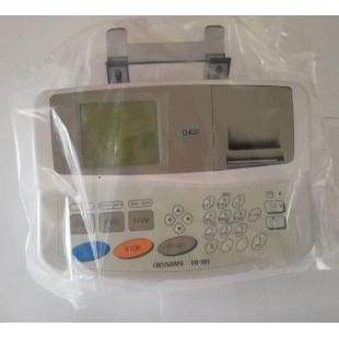 日本捷斯特便携式肺功能仪HI-101