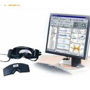 奥迪康进口VO425眼震视图仪