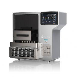 iQSE-06智能快速溶剂萃取仪