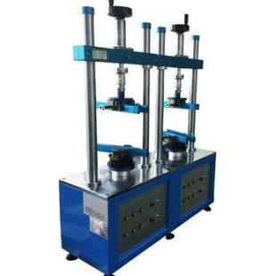 双工位扭力试验机