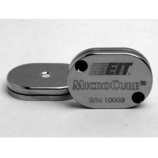 MICROCURE,EIT能量计,MICROCURE探头主机(图片)