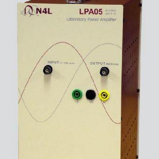 英國牛頓N4L 功率放大器 LPA05B LPA05A