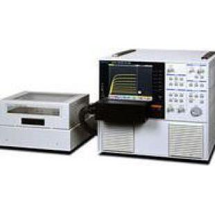 岩通计测IWATSU 半导体特性图示仪 IGBT测试系统CS-3000系列