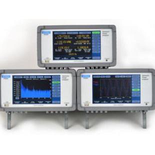 美國VITREK PA900 功率分析儀