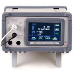 美国Vitrek 4700型精密高压表
