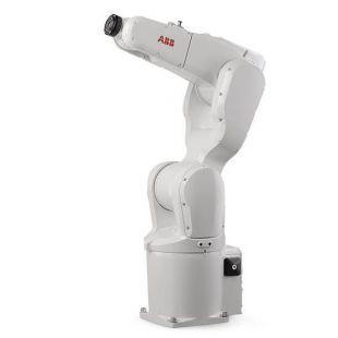 ABB工业机器人 焊接机器人 IRB 1200 钣金机器人 上下料机器人