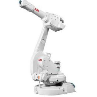 ABB工业机器人 焊接机器人 IRB 1600 搬运机器人 上下料机器人