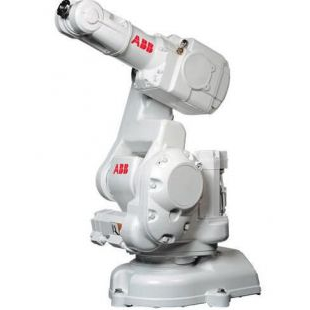 ABB工业机器人 焊接机器人 IRB 140 搬运机器人 上下料机器人