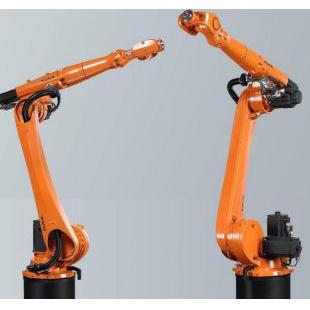 KUKA工业机器人 KR 40PA 码垛机器人 搬运机器人 焊接机器人