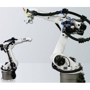 KUKA工业机器人 KR 60 搬运机器人 焊接机器人