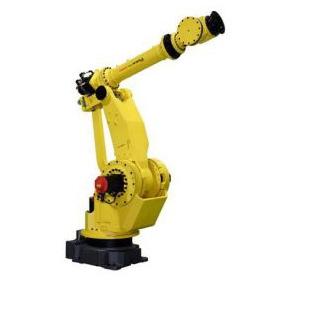 FANUC 发那科工业机器人 M-900ia 物流搬运机器人 上下料机器人