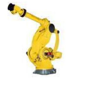 FANUC 发那科工业机器人 M-2000ia 物流搬运机器人 焊接机器人