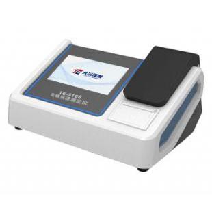 總磷檢測儀 總磷測定儀 TE-5106