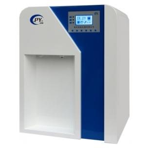 南京培胤PYTN实验室超纯水机