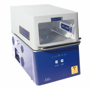 一六仪器  XAU光谱分析仪