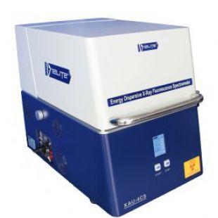 一六仪器   XAU-4CS光谱分析仪