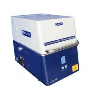 一六仪器   XAU-4C光谱分析仪