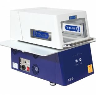 一六仪器   XTU-BL X荧光光谱仪