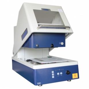 一六仪器   XAD全自动光谱分析仪
