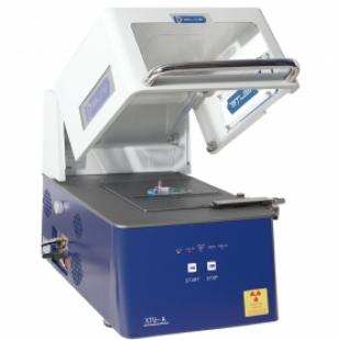一六仪器 XTU-A X荧光光谱仪
