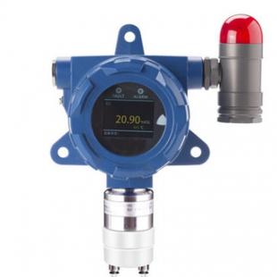 高精度红外二氧化碳分析仪