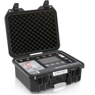 便携式紫外光硫化氢分析仪TAS-H2S