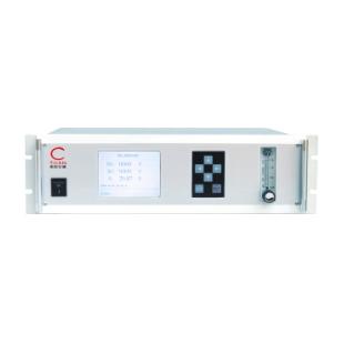 紫外光硫化氫分析儀TA-200U-H2S