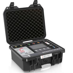 便携式二氧化硫浓度分析仪TAS-SO2
