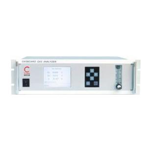 紫外光一氧化氮和二氧化氮和二氧化硫在线分析仪