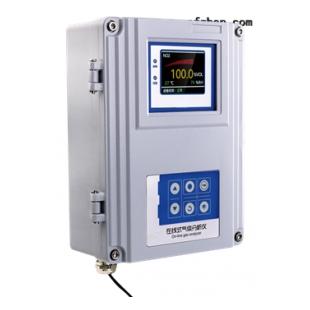 湖南拓安在线式红外甲烷分析仪TA300-CH4