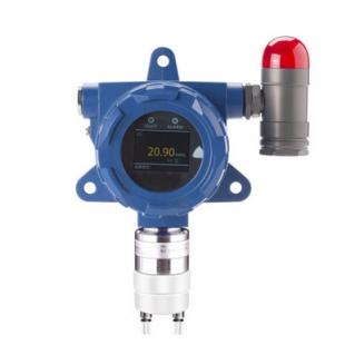 湖南拓安流通式甲烷浓度检测仪GCT-CH4-P31