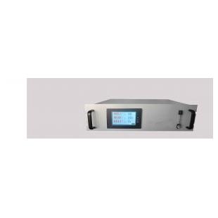 紫外光在線式二氧化氮分析儀TA-200U-N02