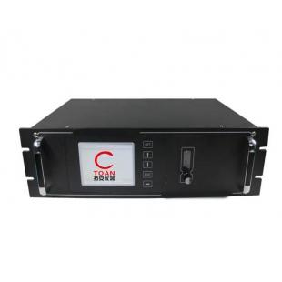 红外一氧化二氮分析仪