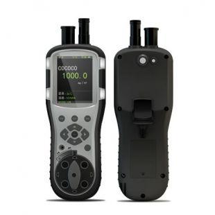 手持式臭氧气体检测仪