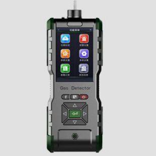TA-8000-CO2手持泵吸式二氧化碳检测仪